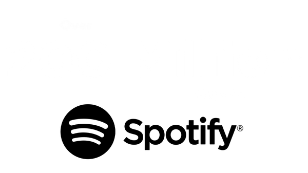 200 Million Plays On Spotify banner not
