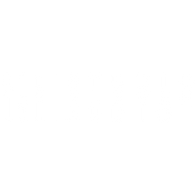 Studio Eleven logo 2 white copy small.pn