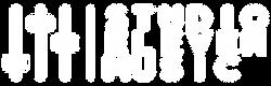 SEM Logo Png