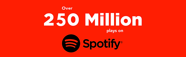 200 Million Plays On Spotify banner.png