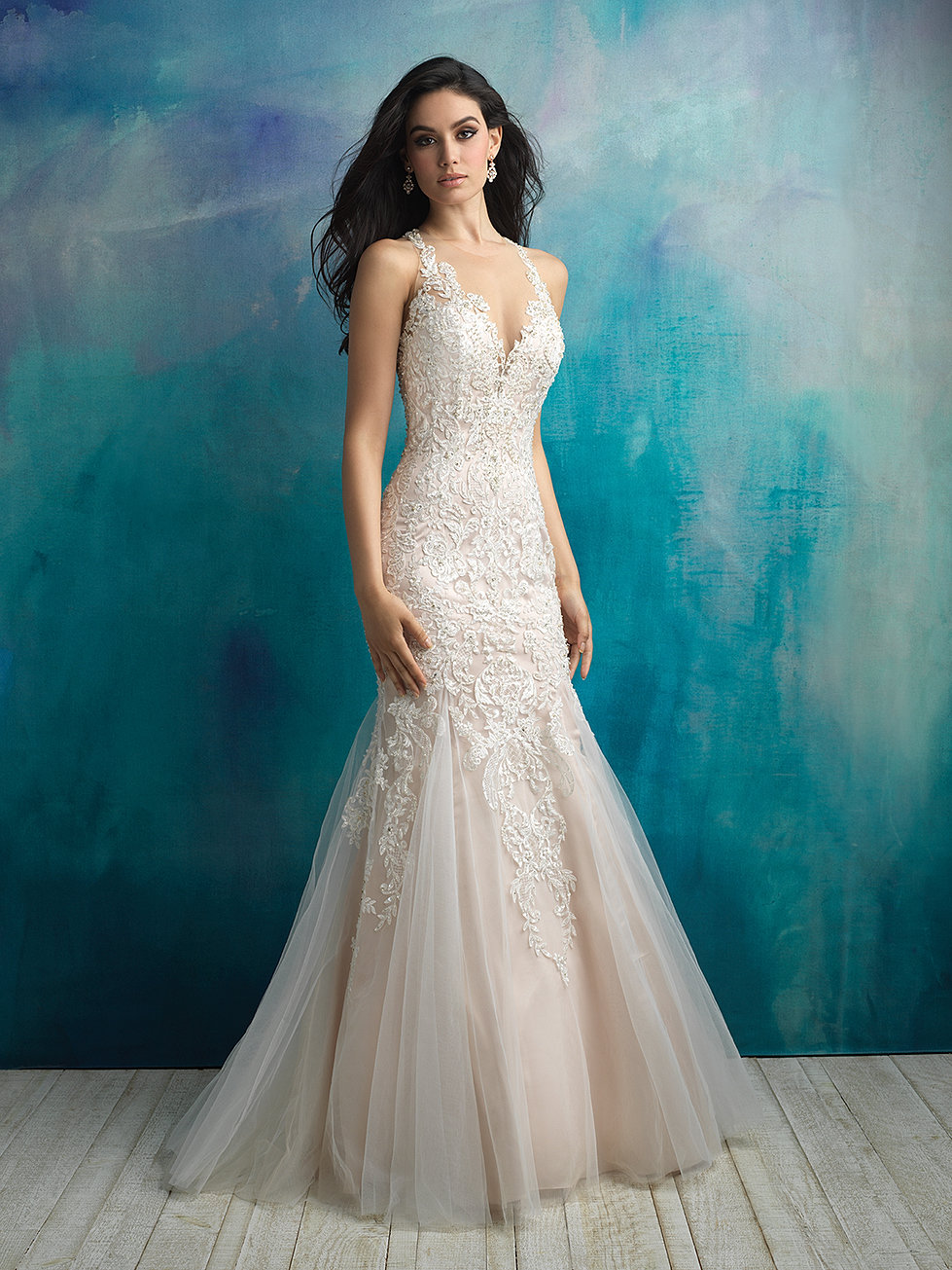 Wedding Dresses Bridal gowns | Ventura Bridal