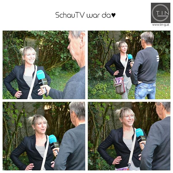 SchauTV.jpg