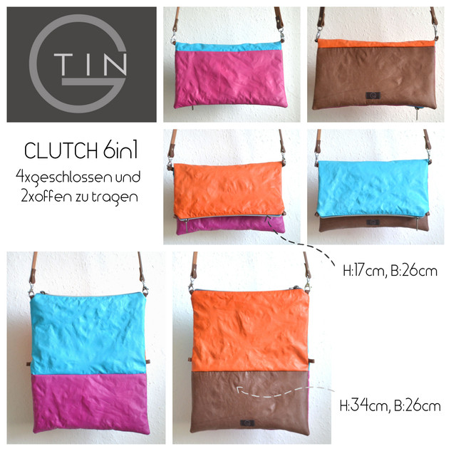 Clutch6in1_aqaua_magenta_orange_coganc.j