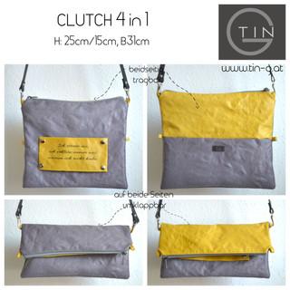 Clutch4in1_grau_gelb_streiten.jpg