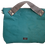 Thumbnail: BAGY-smaragd