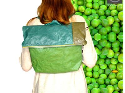 Es grünt so grün...