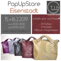 EisenstadtPopUp Feb19