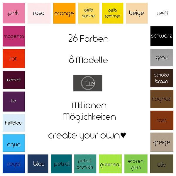 WebsiteFarben.jpg