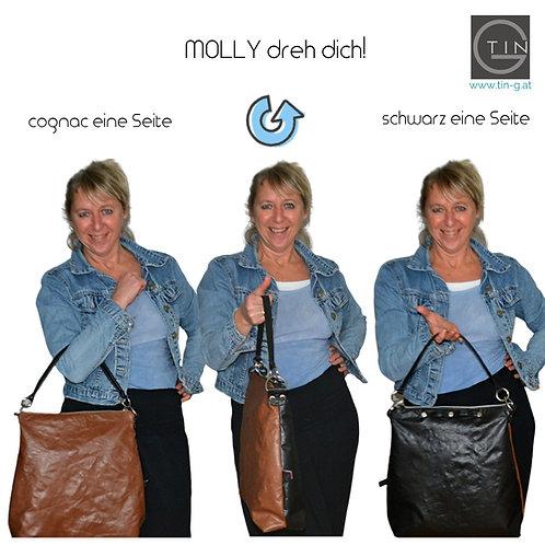 MOLLY-zweifärbig-create your own