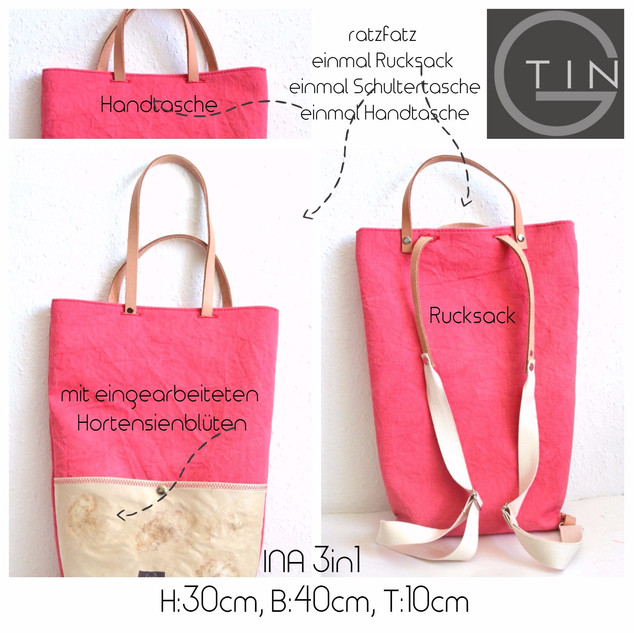Ina3in1_pink_beige.jpg