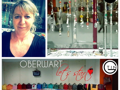 Oberwart, let´s start