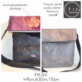 INA2in1_schwarz_lila_grau_Iris.jpg