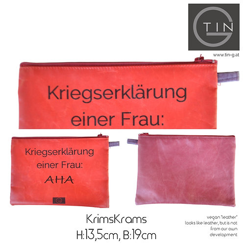 KRIMSKRAMS-rot+weinrot+AHA