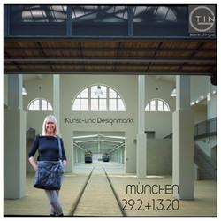 München Feber2020 MVG Museum