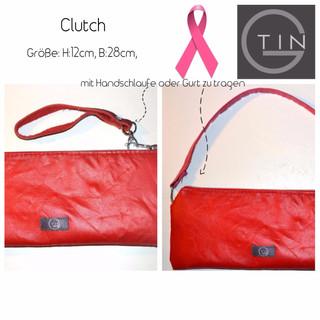 Clutch_rot_pinkRibbon.jpg