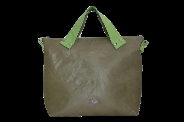 BAGY2: oliv