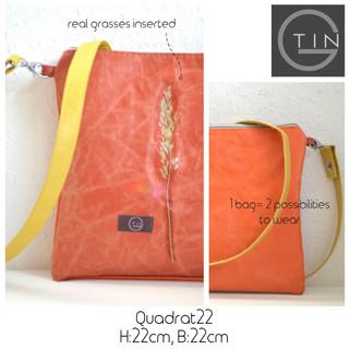 Clutch_Quadrat22_rost_orange.jpg