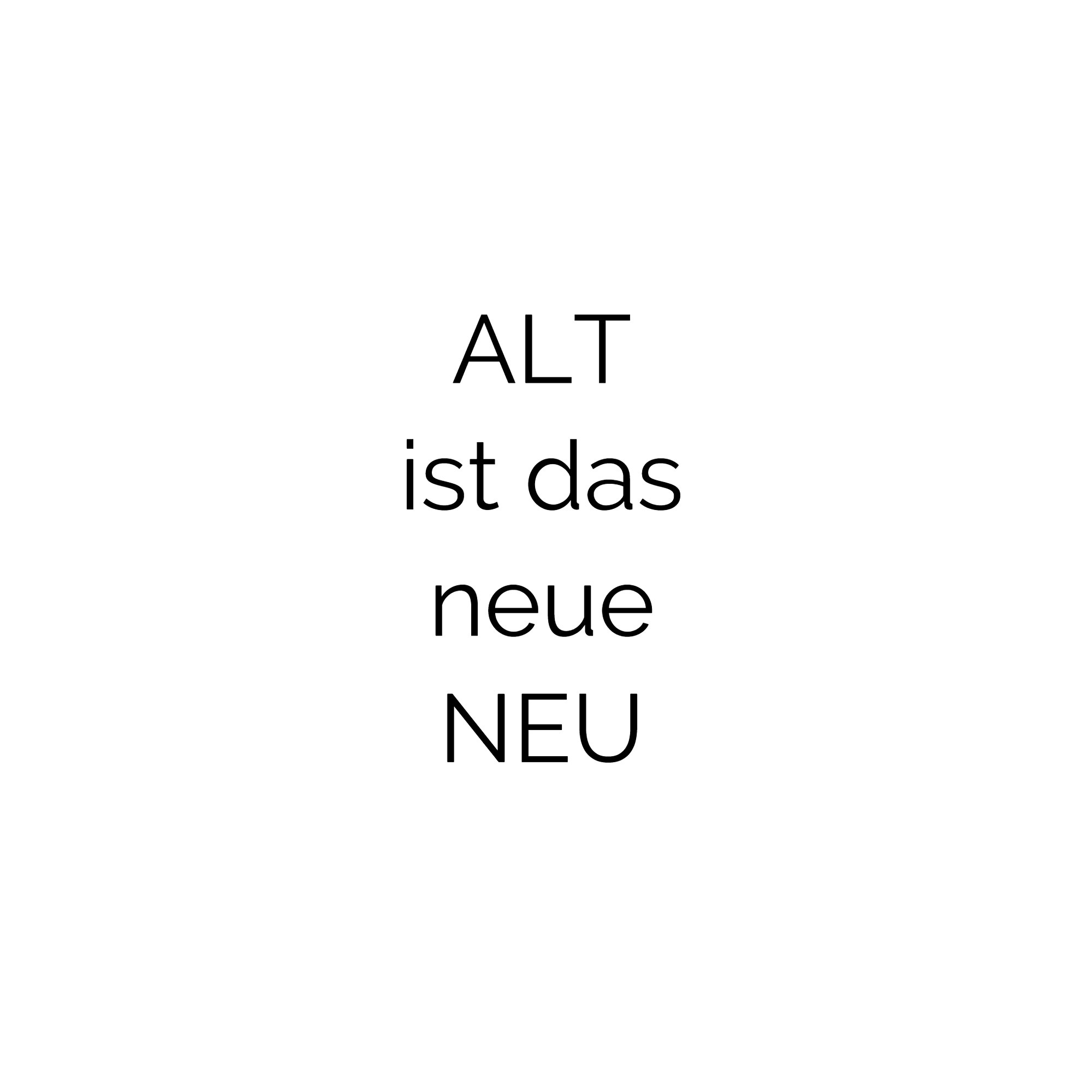 2nd life_AltNeu