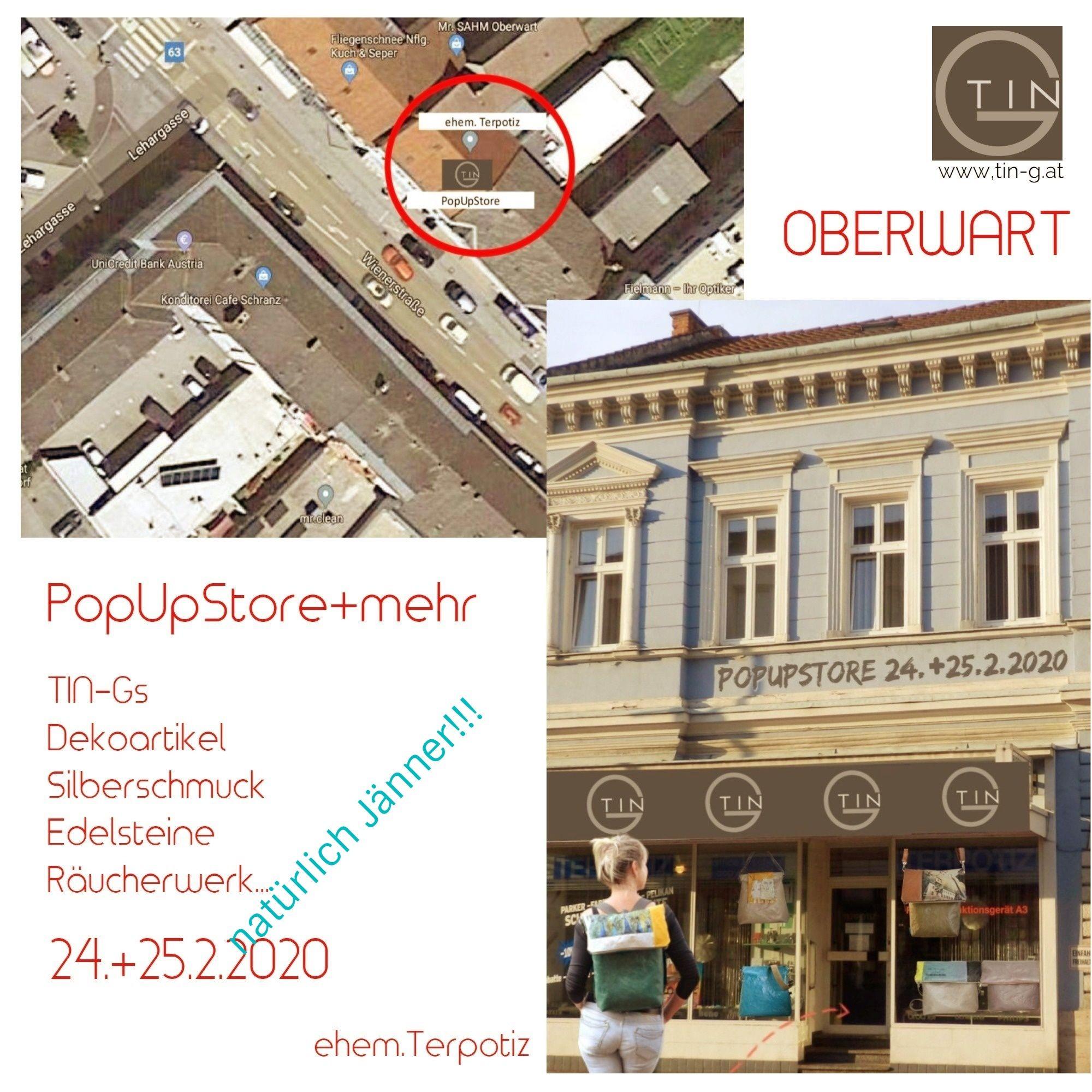 _OberwartPopUp2001 (1) (1)