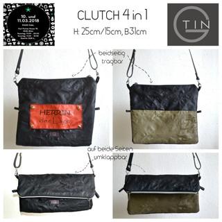 Clutch4in1_schwarz_oliv_Herrin.jpg