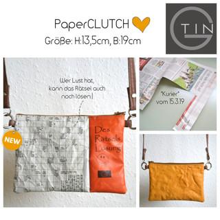 PaperClutch_orange_sonnengelb_Rätsel.jpg