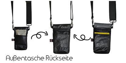 HandytascherlBeschreibung (1).jpg