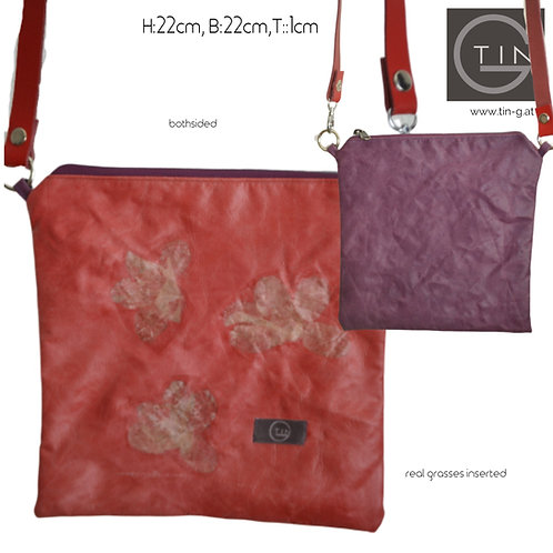 QUADRAT22-rot+lila