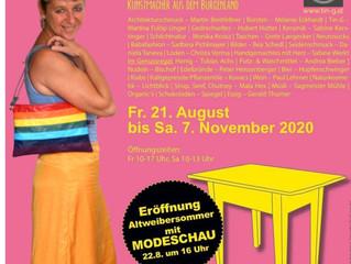 Oberpullendorf♥