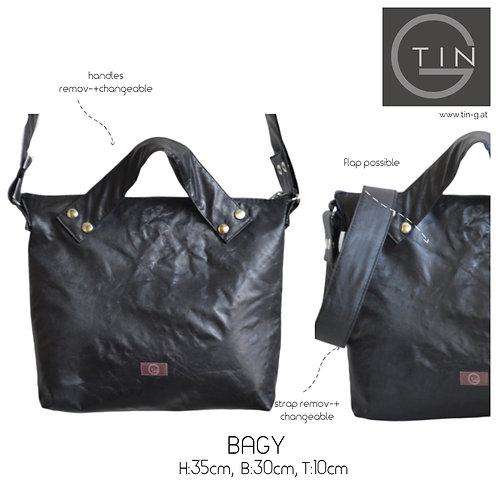 BAGY1-schwarz