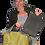 Thumbnail: BigBAGY quadratisch-create your own