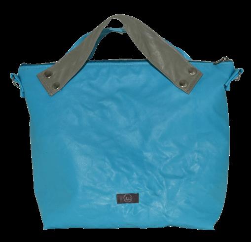 BAGY2: aqua
