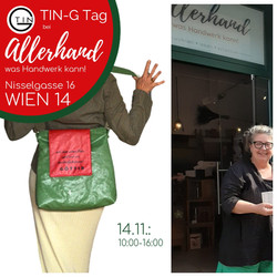 Tin-G day Wien14, Nov.20