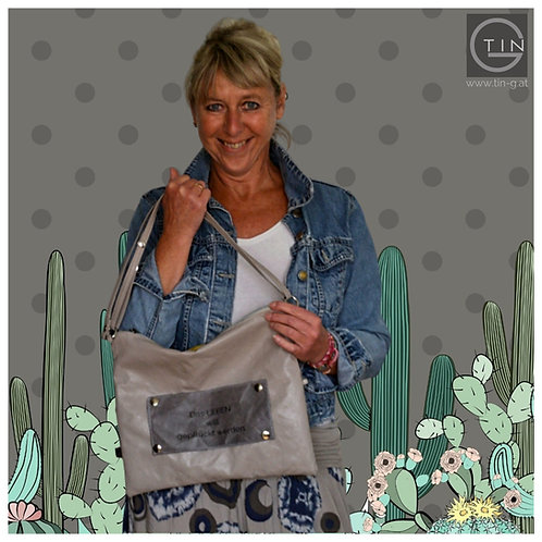 """CLUTCH4in1 m.""""Erneuerer""""-create your own"""