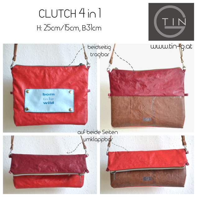 Clutch4in1_rot_rotd_cognac.jpg