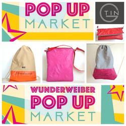 WienWWW_PopUpMarket_Modeschau