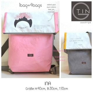 INA4in1_pink_grau_weiß_gelb_Frida.jpg