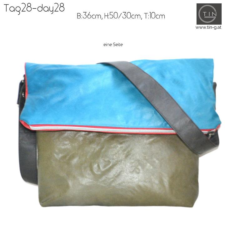 Tag28_Tasche2.jpg