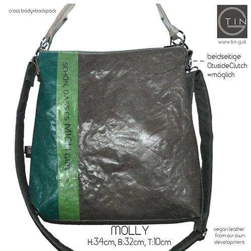 MOLLY-schlamm+erbsig+waldgrün+schön
