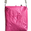 Thumbnail: TurnAround-oliv+magenta+pink