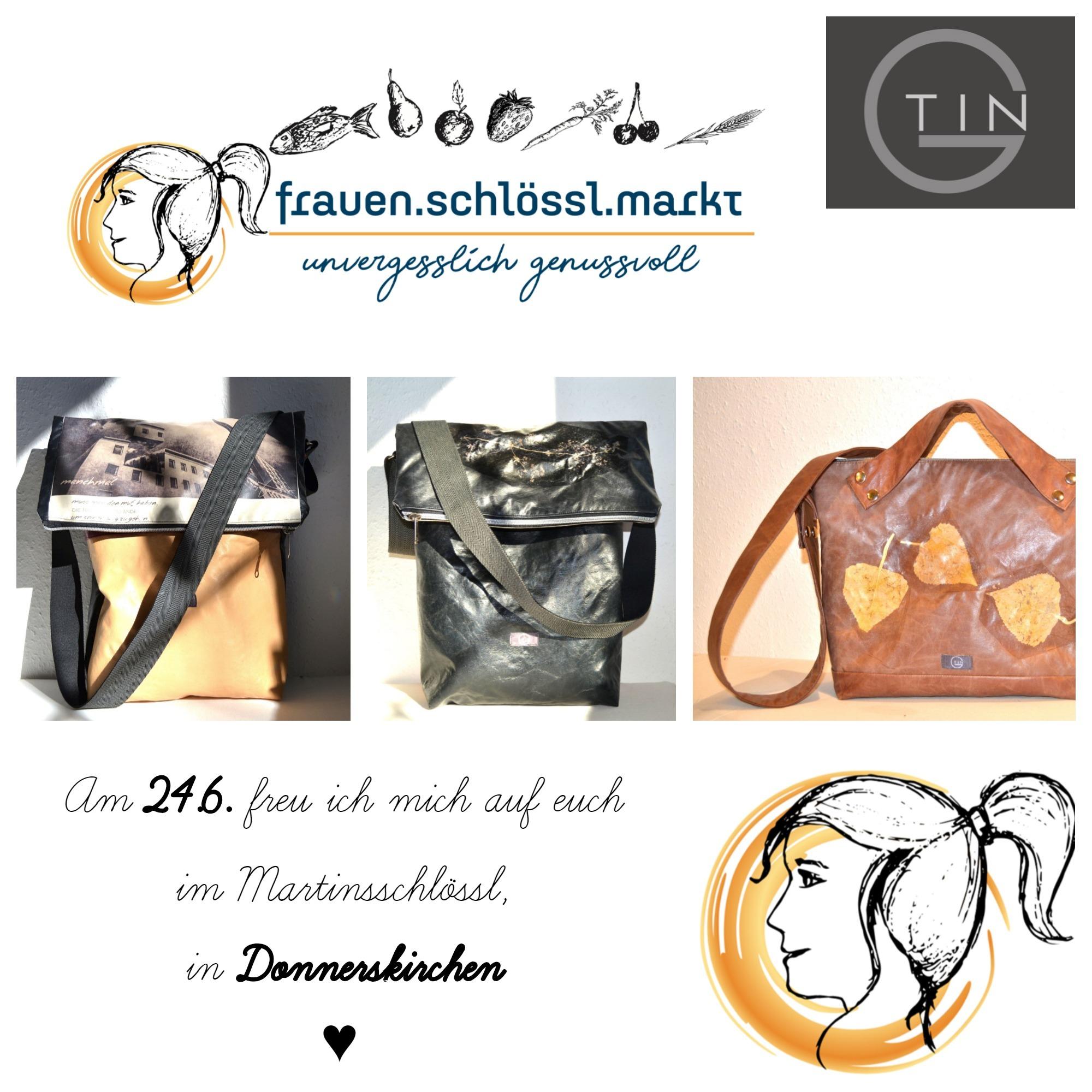 FrauenSchlösslMarkt Juni18