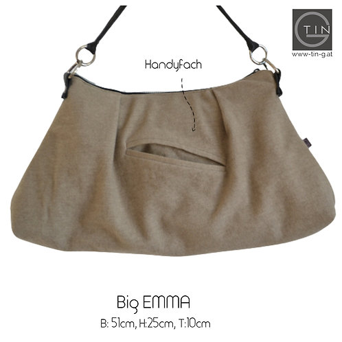 Big EMMA-2nd life-Betty Barclay