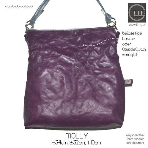MOLLY-lila