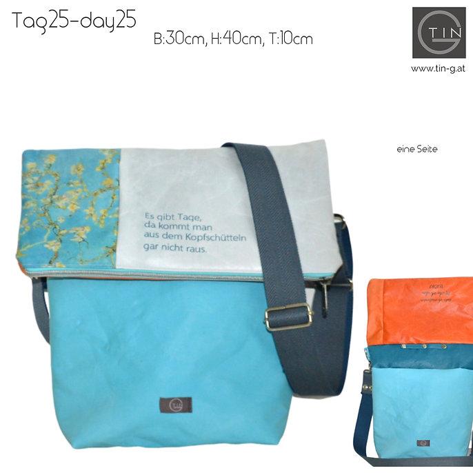 Tag25_Tasche02.jpg