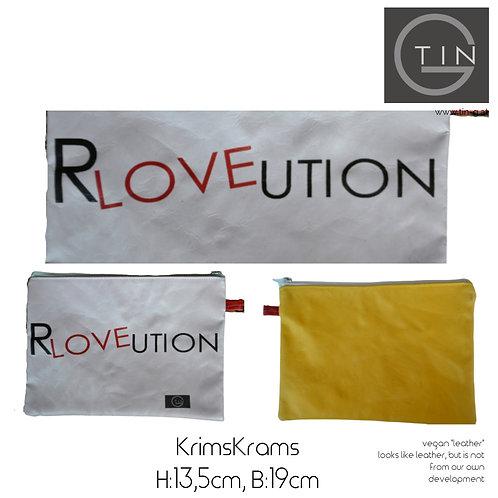 KRIMSKRAMS-rosa+gelb+Rloveution