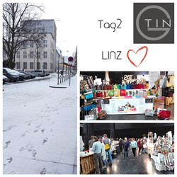 Linz__Tag2