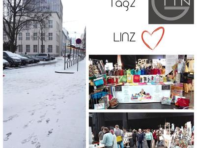Linz-Tag2
