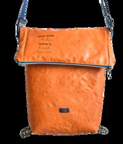 INA_orange_bestforme-removebg-preview