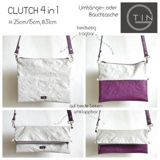 Clutch4in1_weiß_lila.jpg