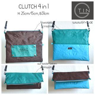 Clutch4in1_braun_aqua_perfekt.jpg