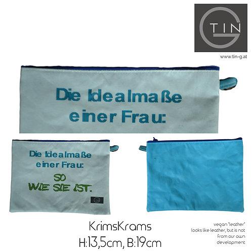 KRIMSKRAMS-hellblau+aqua+Idealmaße